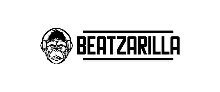 Beatzarilla_header_head_schrift_weiss